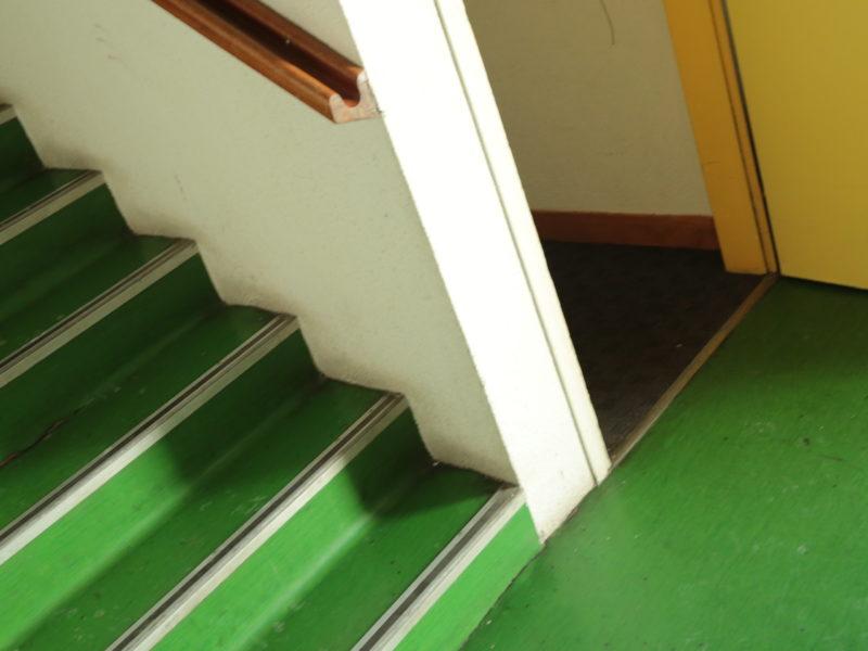 #12-escalier-palafour03