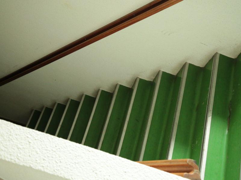 #11-escalier-palafour06